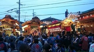 入野町祭り2.JPG